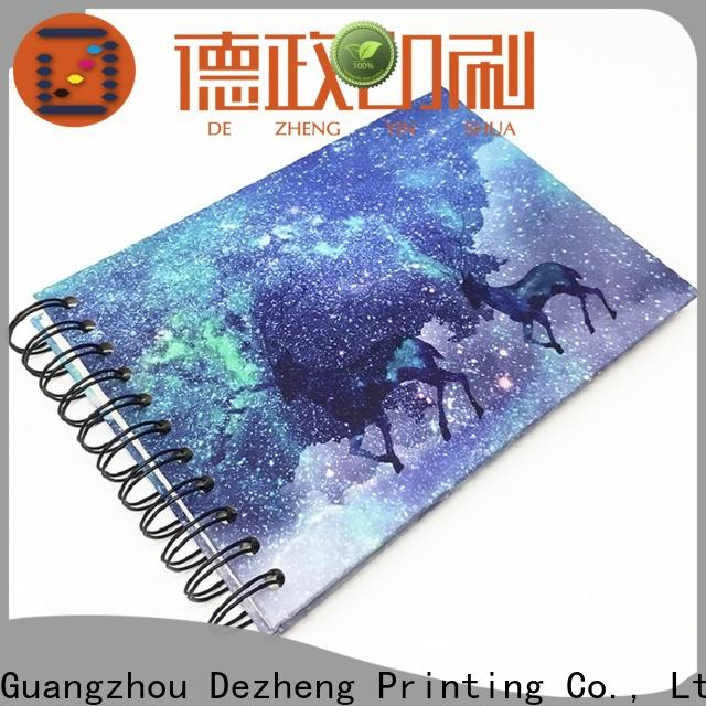 latest self adhesive photo albums for sale linen manufacturers for gift