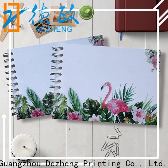 durableBest photo scrapbook album manufacturers for friendship