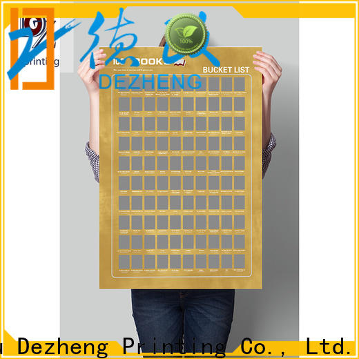portable 100 books see Suppliers For movies collect