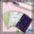 Dezheng high-quality Buy Notebooks In Bulk Suppliers for notetaking