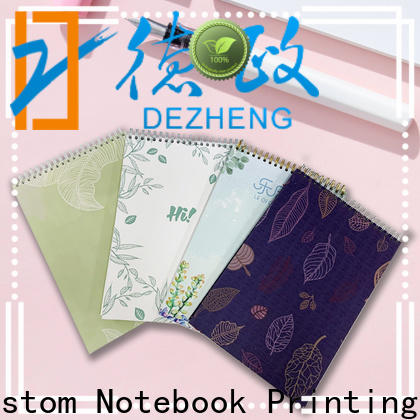 Latest traveler's notebook watercolor company for notetaking