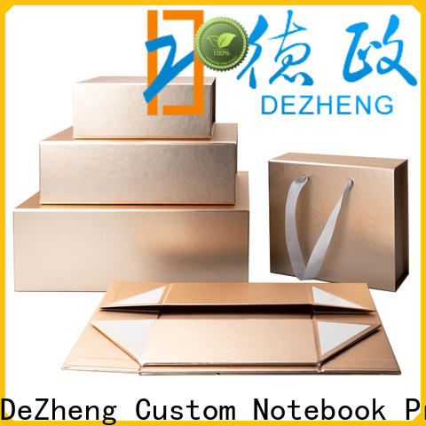 for business paper box manufacturers