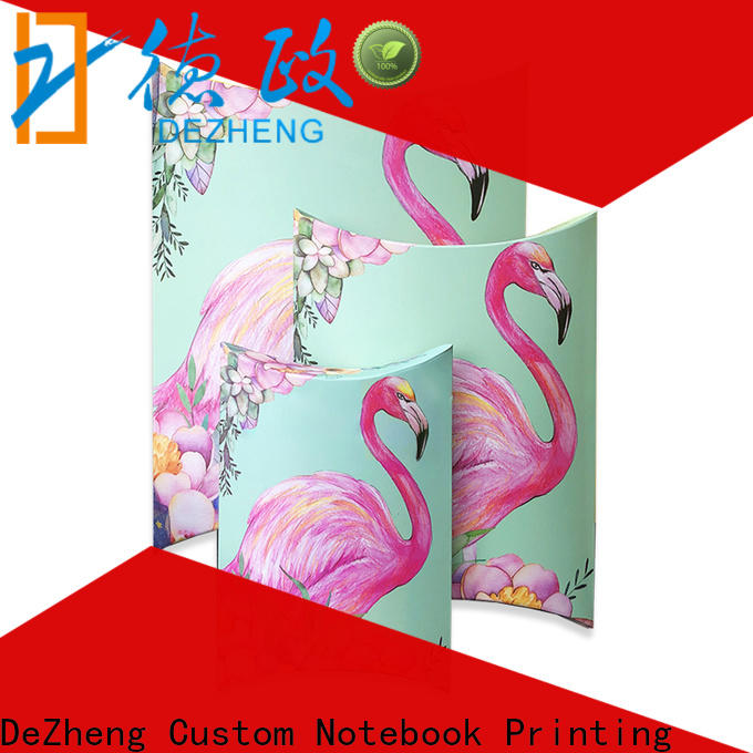 Best paper box manufacturer Suppliers