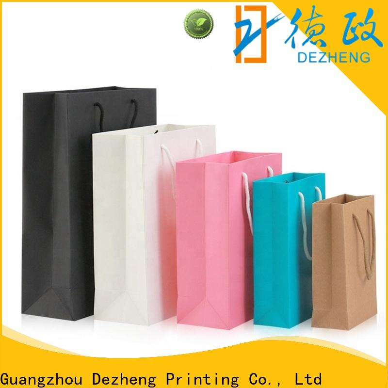 for business custom packaging boxes company