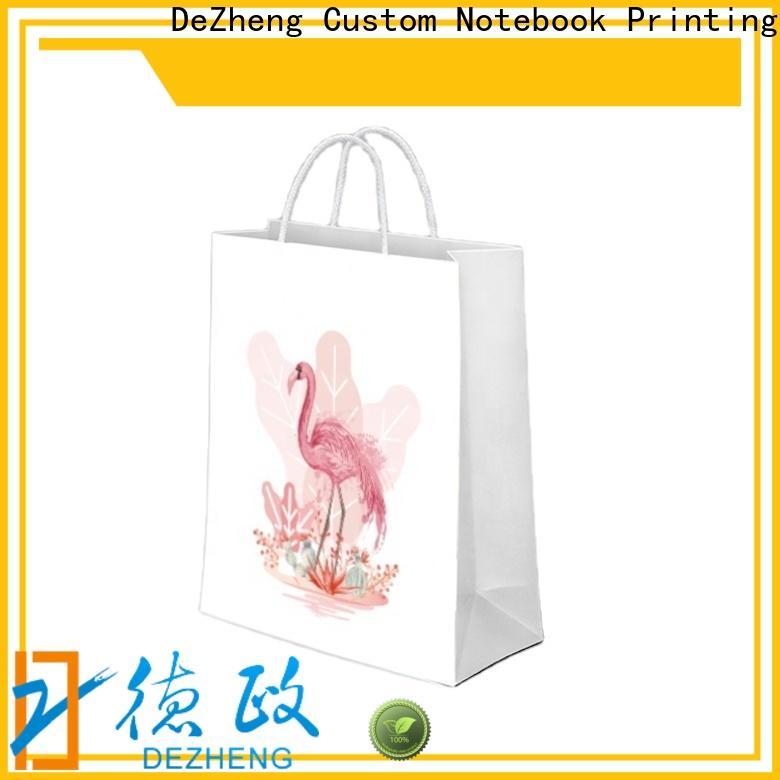 manufacturers paper gift box customization