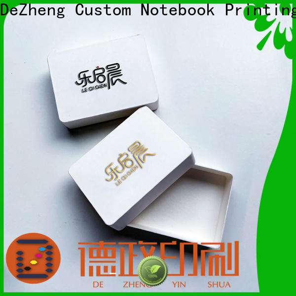 manufacturers paper box for sale manufacturers