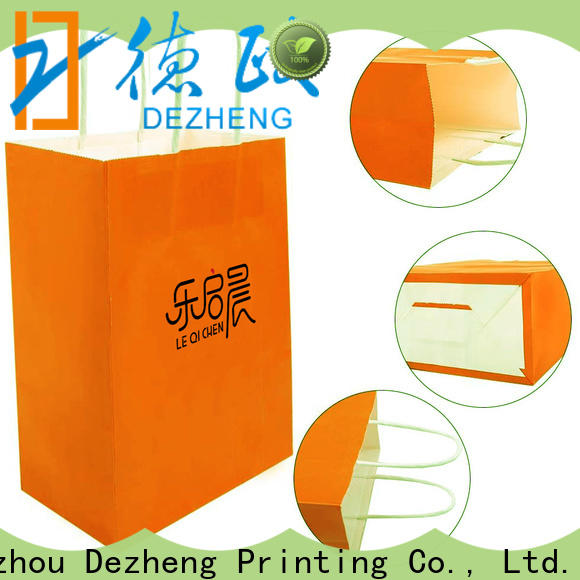 Dezheng cardboard boxes for sale factory