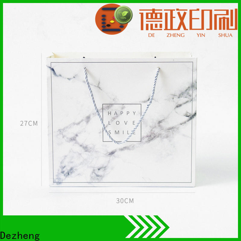 company paper box supplier for business
