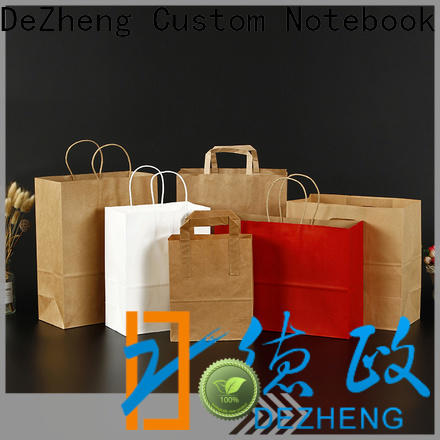 Supply paper box manufacturer factory