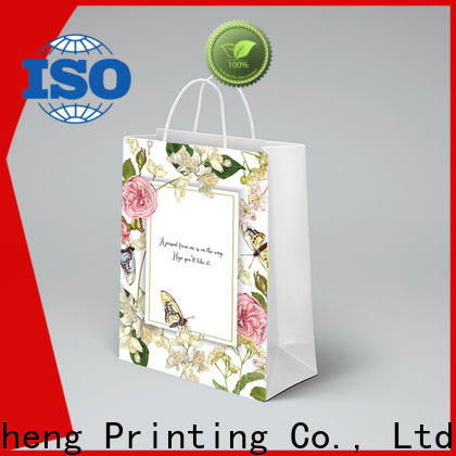 Dezheng manufacturers paper jewelry gift boxes Supply