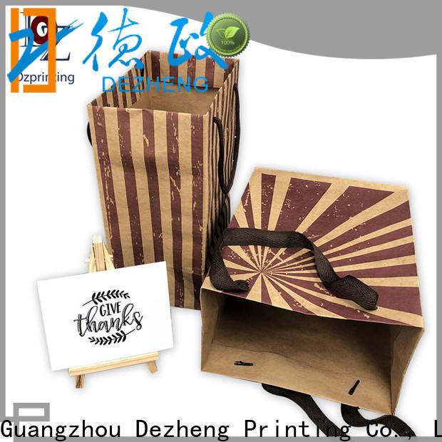 Supply cardboard box price