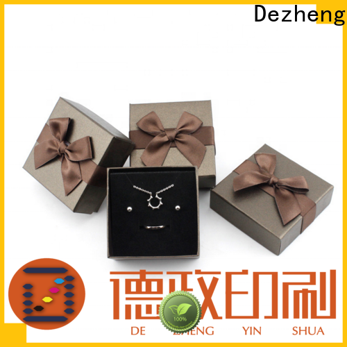paper box factory manufacturers