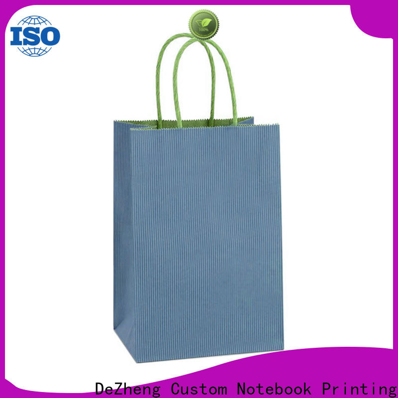Suppliers paper jewelry gift boxes Supply