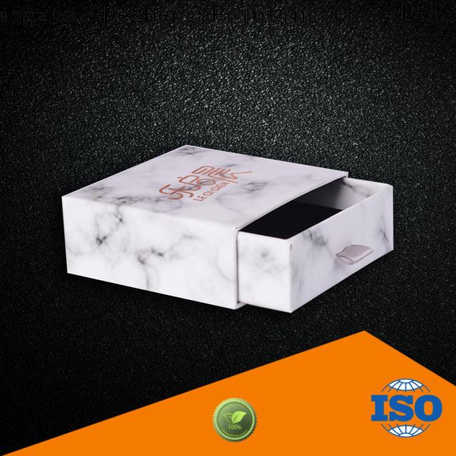 customization custom printed boxes customization