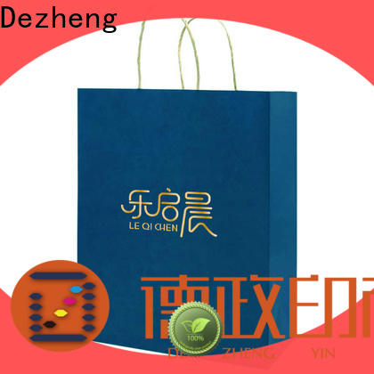 Suppliers cardboard gift boxes Supply