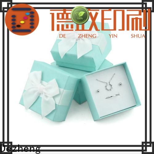 customization cardboard box suppliers for business