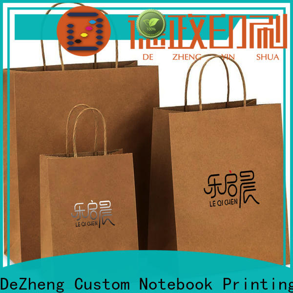 factory custom packaging boxes Supply