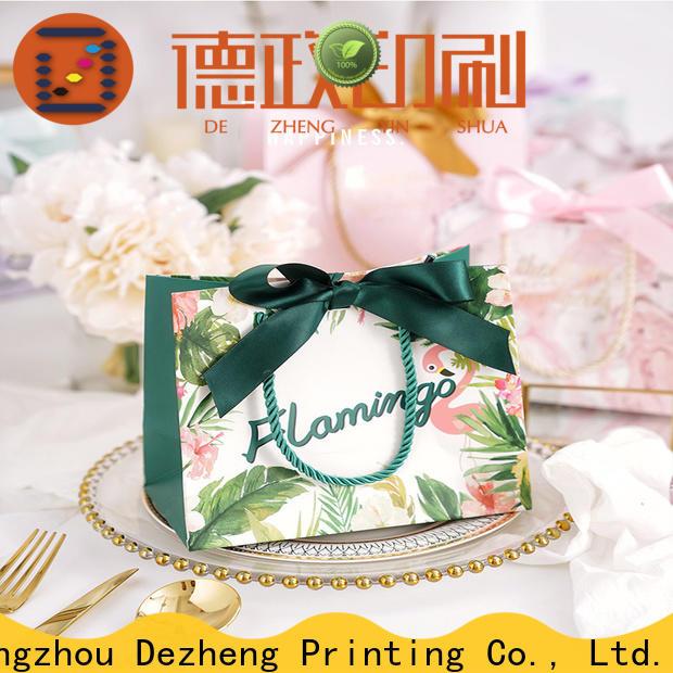 customization paper box china customization