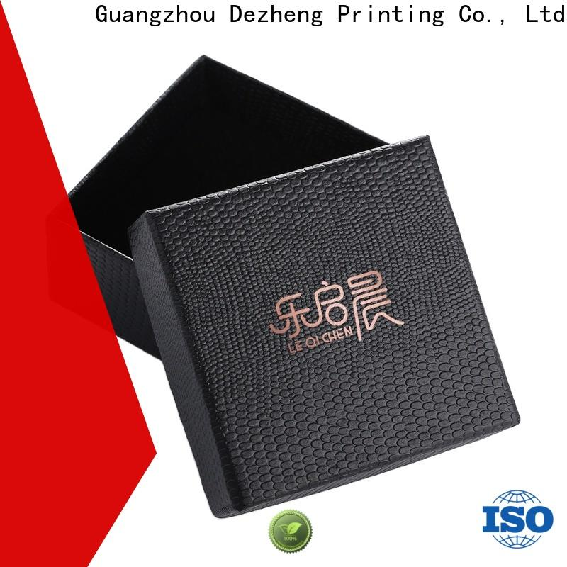 Suppliers custom printed boxes factory
