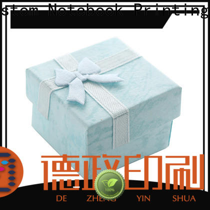 factory custom made paper boxes Suppliers
