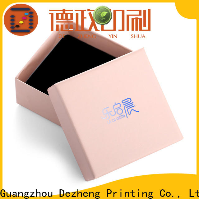 custom printed boxes manufacturers