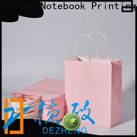 Dezheng custom jewelry boxes