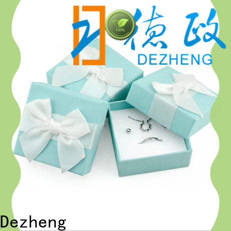 Supply custom printed paper boxes for business