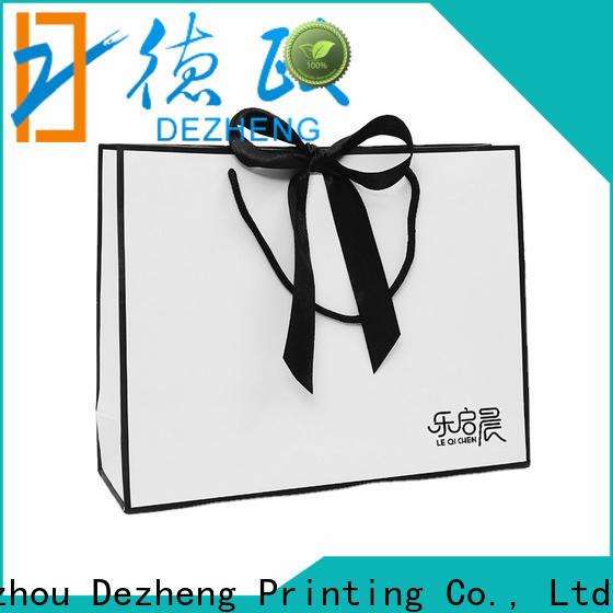 Dezheng cardboard box price