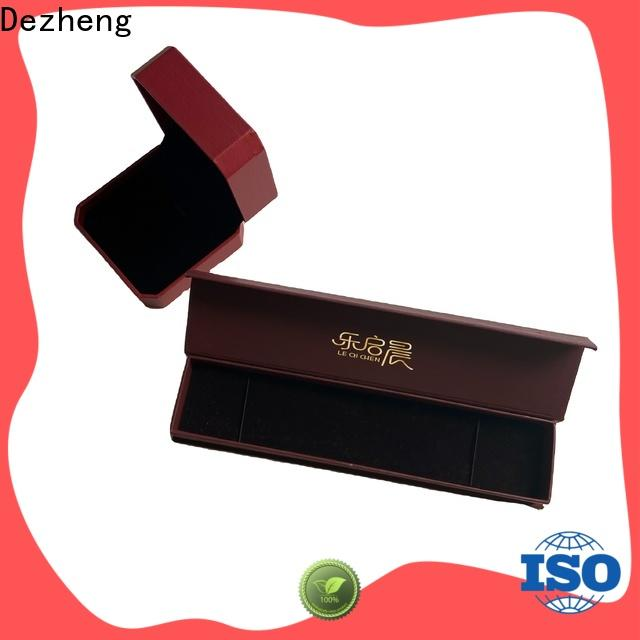 factory cardboard gift boxes Supply