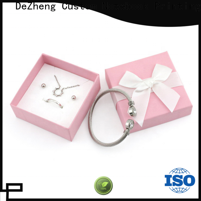 high quality paper box Suppliers