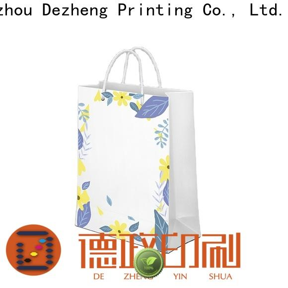 manufacturers paper box factory