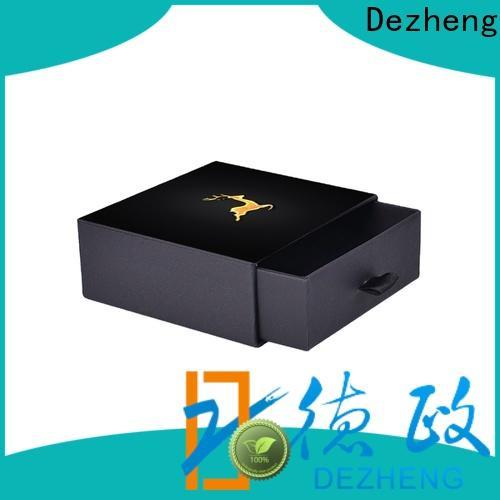 company paper box china