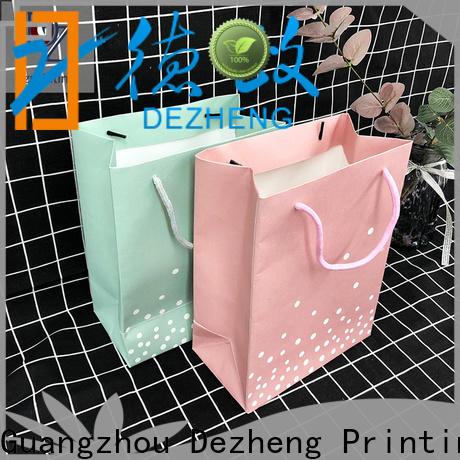 cardboard box company manufacturers