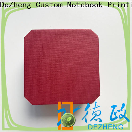 manufacturers paper box for sale for business