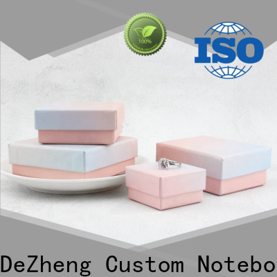 manufacturers paper box for business