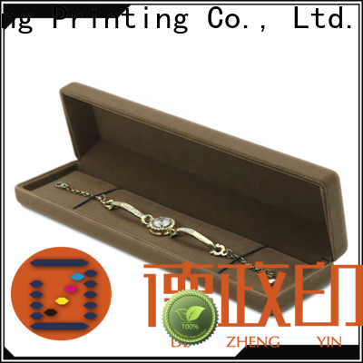 manufacturers custom packaging boxes