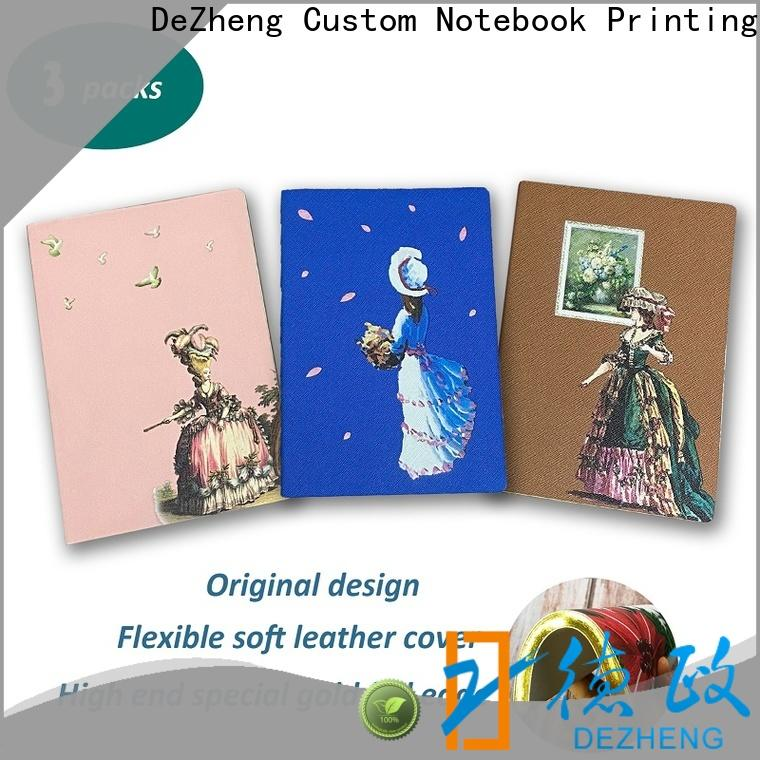 Wholesale Journal Manufacturers b5 Supply for note taking
