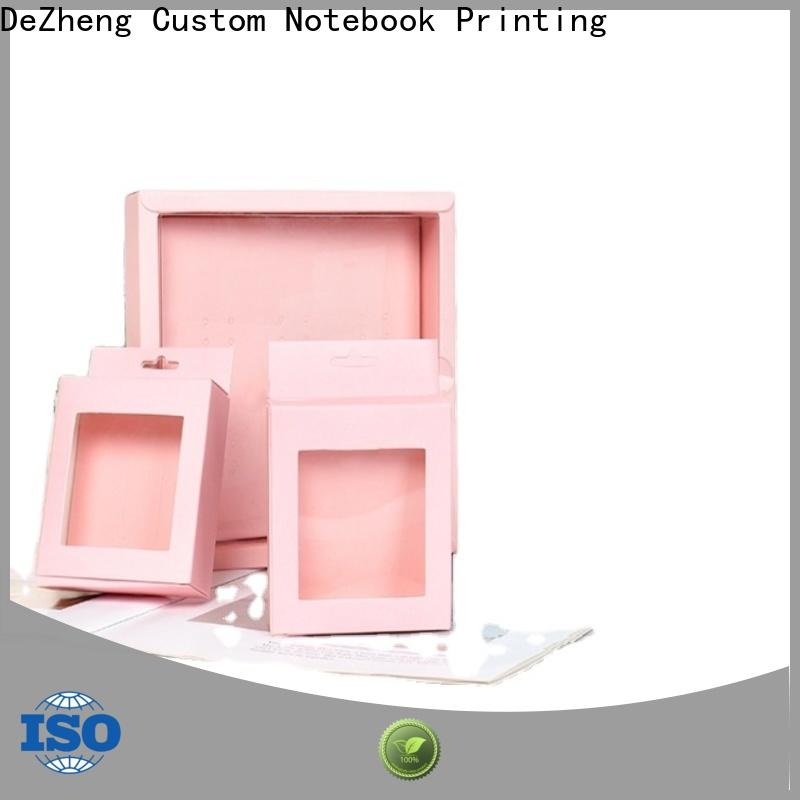 paper box manufacturer Supply