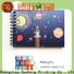 latest self adhesive photograph albums hardcover company for friendship