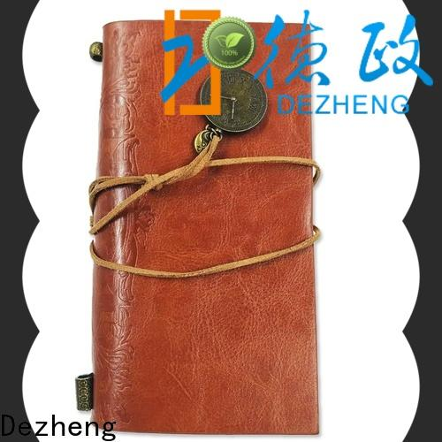 personalized journal notebook customization For business