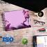 Dezheng album scrapbook photo album manufacturers for friendship
