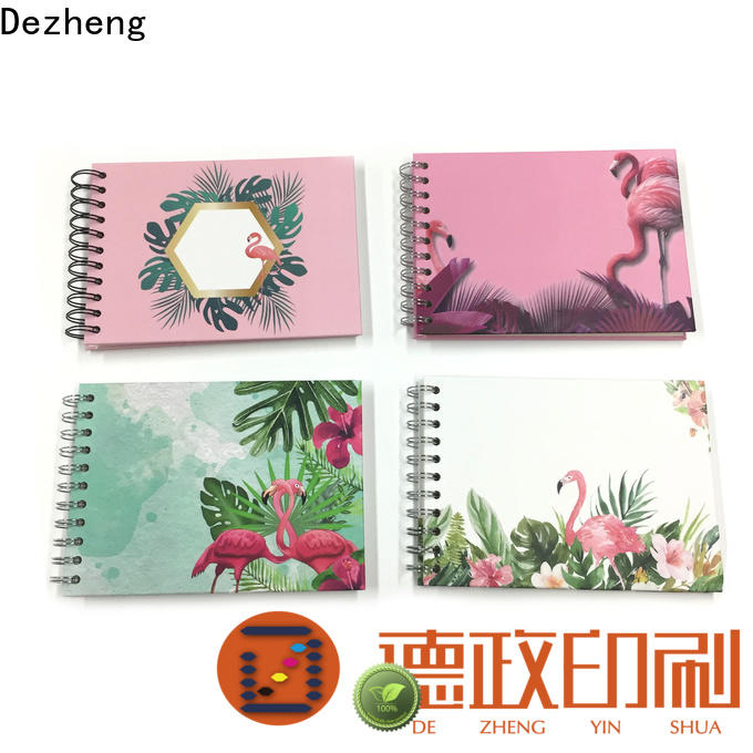 latest self adhesive photo albums for sale binding customization for gift
