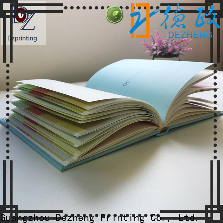 Custom Wholesale Notebook Manufacturers spiral manufacturers for notetaking