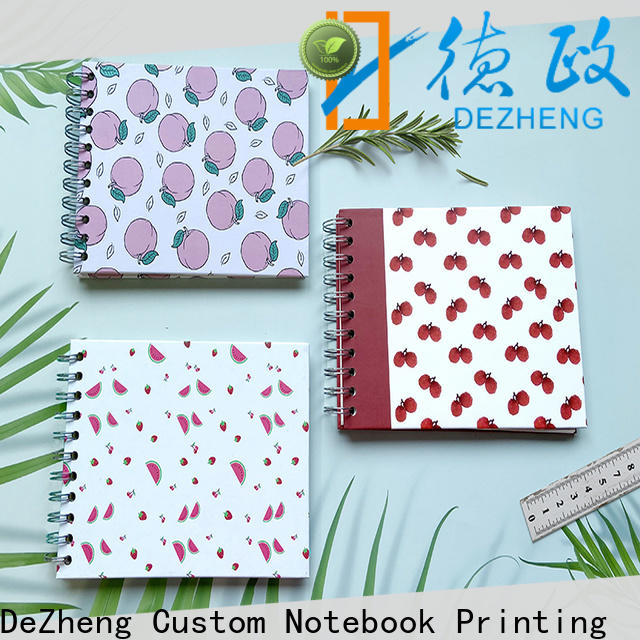 Dezheng Top Suppliers for gift