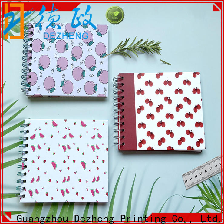 New photo album scrapbook adhesive for festival