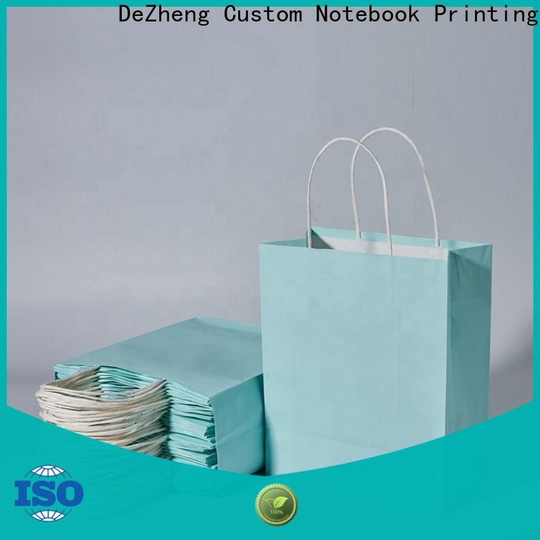 manufacturers custom boxes with logo for business