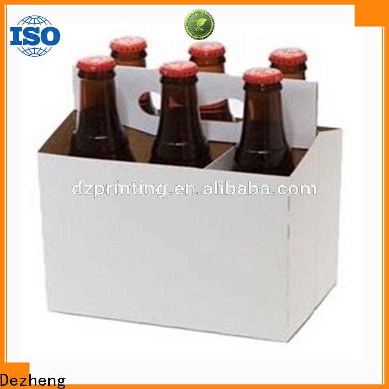 for business paper box jewelry