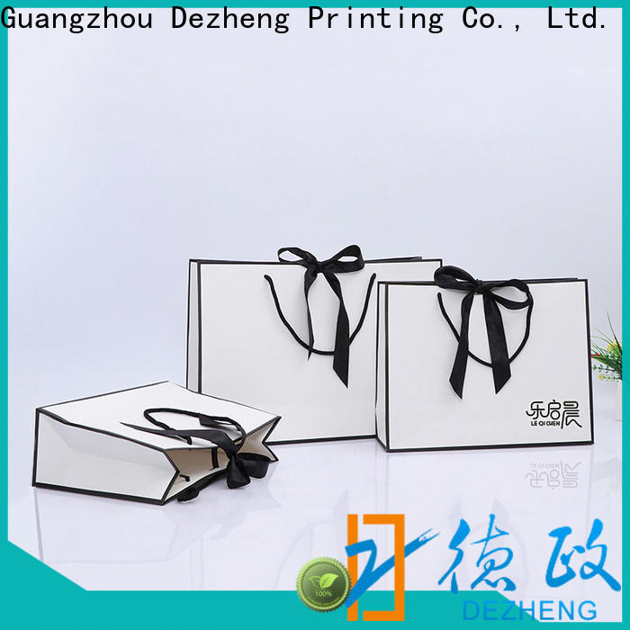 Supply paper box factory Suppliers