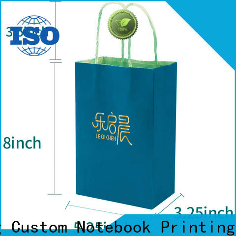 Suppliers paper box factory