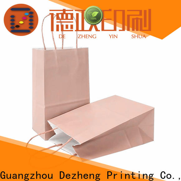 factory cardboard box manufacturers